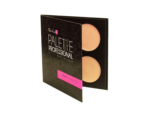 produkt_PaolaP profesionální paleta make-upů