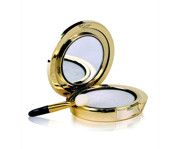 produkt_Pascal rozjasňovač / oční stíny