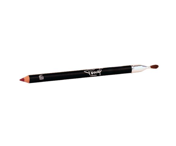 produkt_Pascal konturovací tužka na rty 21