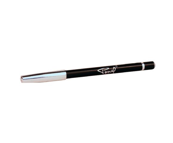 produkt_Pascal konturovací tužka na rty 23