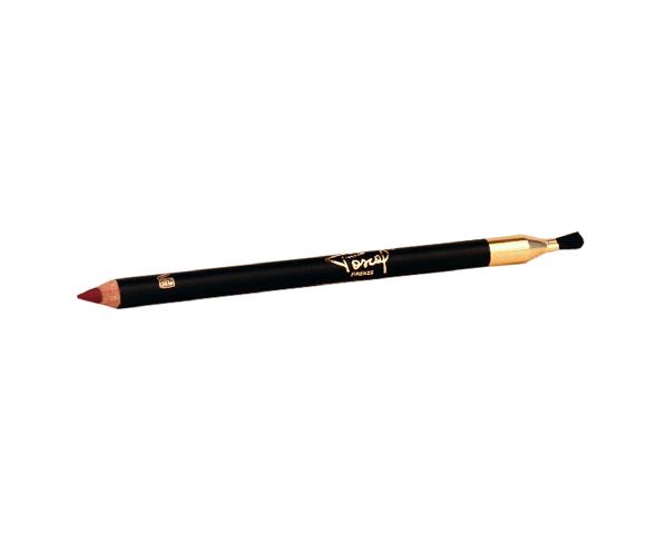 produkt_Pascal konturovací tužka na rty 26