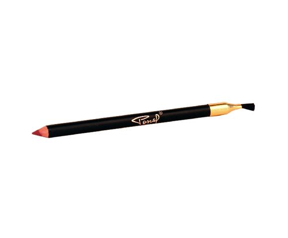 produkt_Pascal konturovací tužka se štětečkem 27