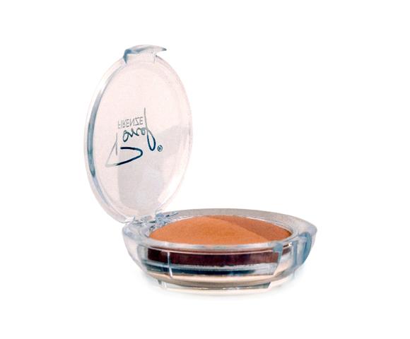 produkt_Kompaktní dou make-up Correttivo 405