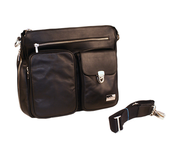 produkt_Vit softy nero bag