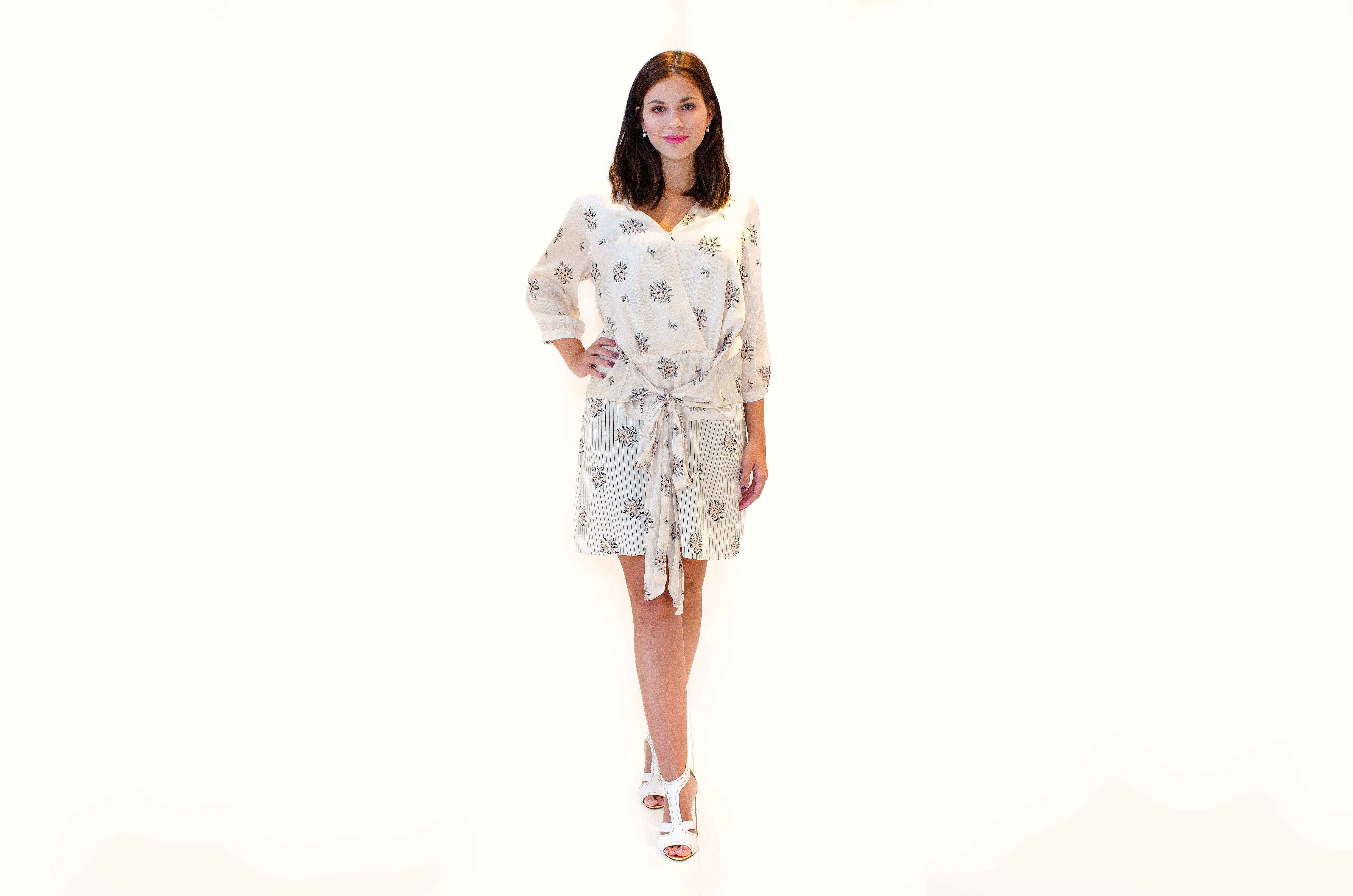 produkt_Šaty+blůza