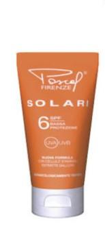 produkt_Krém na opalování s UV ochranou 6