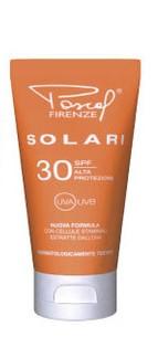produkt_Krém na opalování s UV ochranou 30
