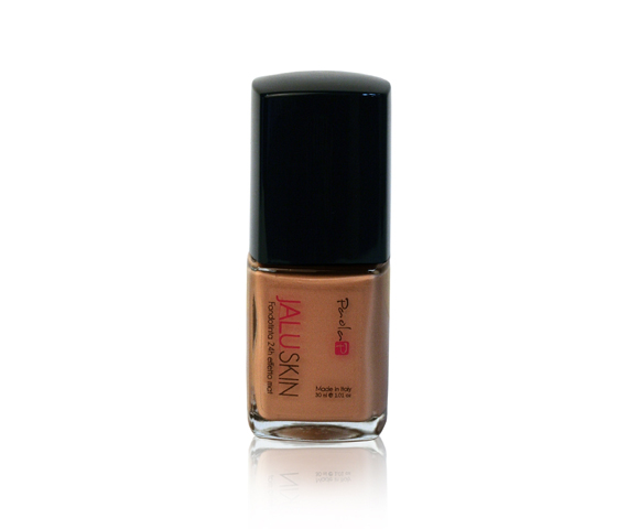 produkt_PaolaP hydratační make-up 06