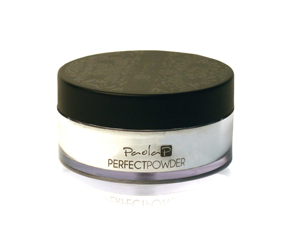 produkt_PaolaP Sypký minerální pudr transparentní
